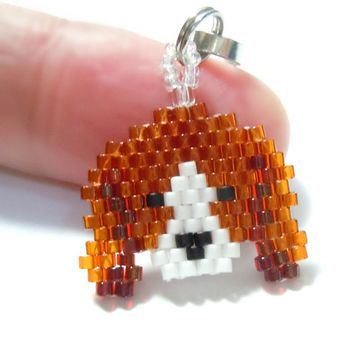 Best Seed Bead Stitching Products on Wanelo
