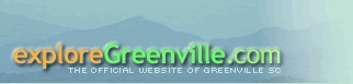 Great website for exploring what Greenville has to offer and what will be going on during the conference.
