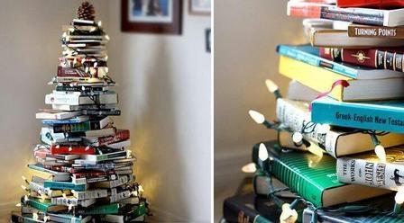 Ingegnosi e intelligenti, dice «Nuovo Paese Sera». E belli.    http://www.paesesera.it/Cultura-e-spettacolo/Libri-fumetti/Tanti-libri-sotto-l-albero-I-consigli-di-editori-e-scrittori#