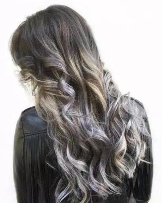 haartrend-grey-ombre-grombre-grijs-grijze-haarkleuring-trend-2017-c