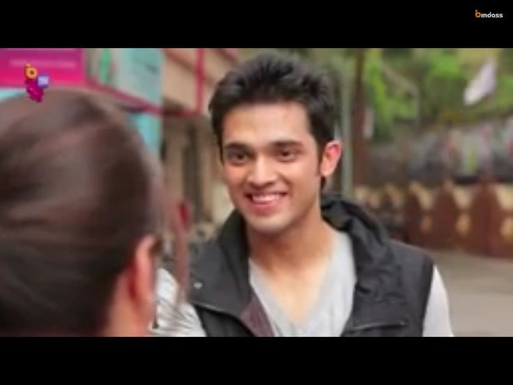 parth samthaan in yeh hai aashiqui - Google Search