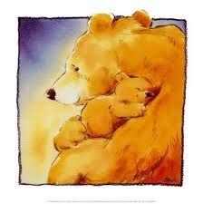Afbeeldingsresultaat voor welterusten kleine beer