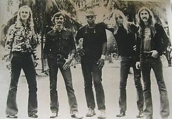 The Allman Brothers Band (1972).JPG