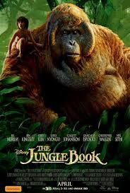 The Jungle Book |  Watch And Download The Jungle Book Free 1080 px | watch all english movie.