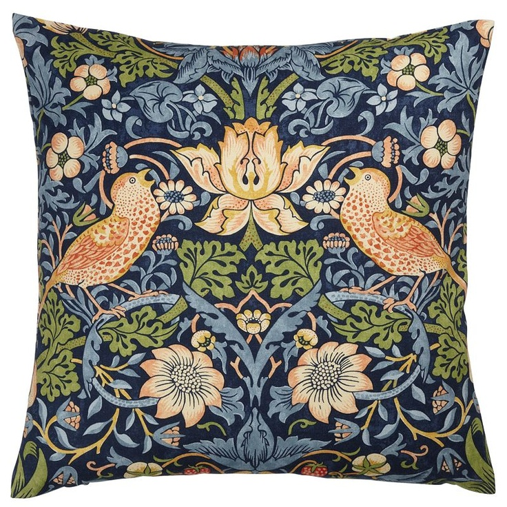 17 Images About William Morris On Pinterest Trees