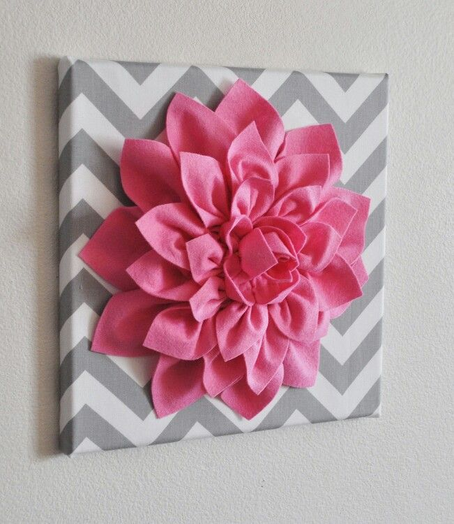 Not sure about the flower, but variation of this among other pieces.