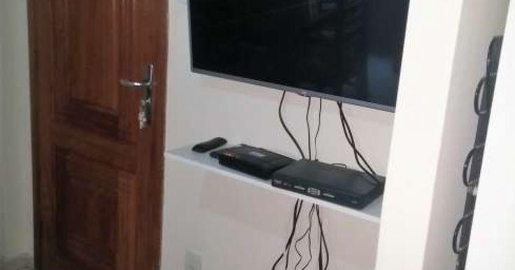 Torato Imóveis - Apartamento para Aluguel em Rio de Janeiro