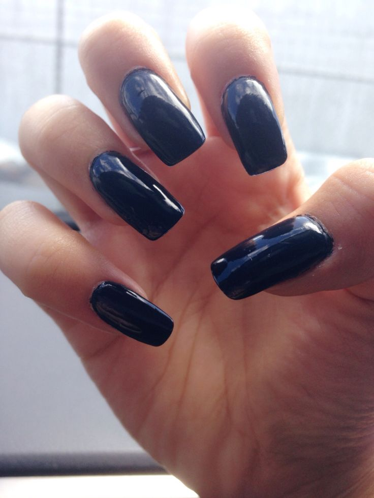 Nail Goals: 17 Best Images About Nail Goals On Pinterest