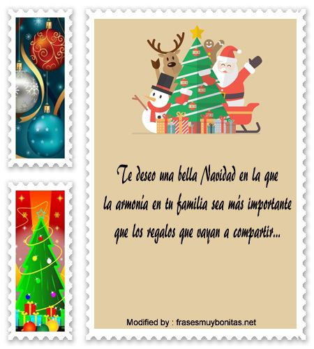 reflexiones originales de amor para mi pareja,buscar bonitas reflexiones de Navidad para whatsapp: http://www.frasesmuybonitas.net/frases-lindas-de-navidad-sobre-jesus/