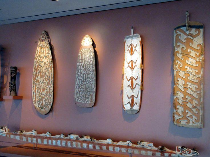 Crocker Art Museum - 새크라멘토 - Crocker Art Museum의 리뷰 - 트립어드바이저