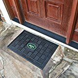 New York Jets Welcome Mats