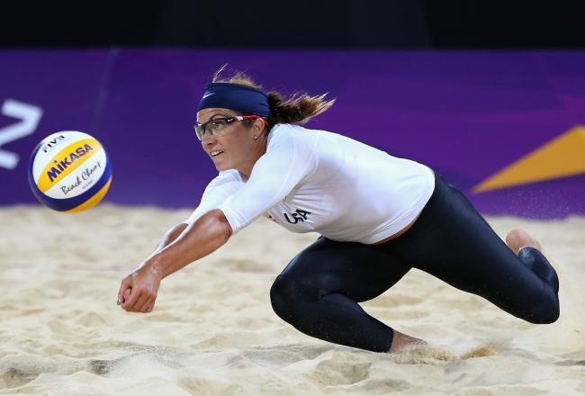 50 Best Misty May Treanor Images On Pinterest
