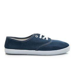 TENISÓWKI http://cosmopolitus.com.pl/product-pol-43318-TENISOWKI.html #tenisowki #trampki #damskie #sneakersy #slipon #adidasy #nike #sportowe