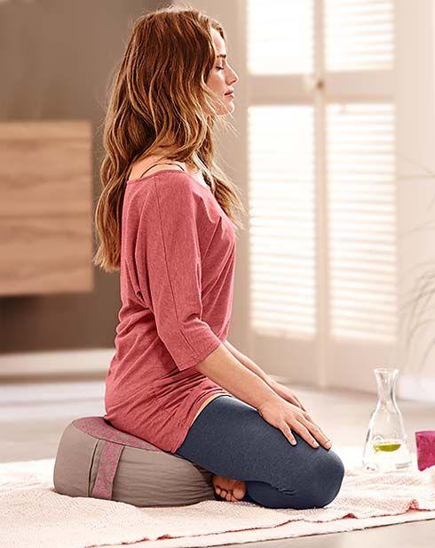 Zadbaj o urodę i dobre samopoczucie. Wszystko dla Twojego zdrowia! http://www.tchibo.pl/tajemnica-piekna-odziez-rekreacyjna-zdrowie-uroda-t400063242.html