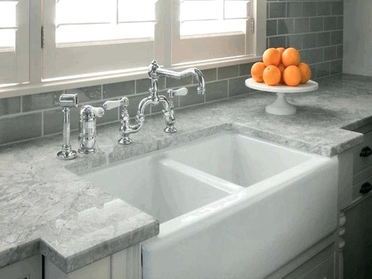 Best Gray Granite Color Dark Grey Countertops With White ...