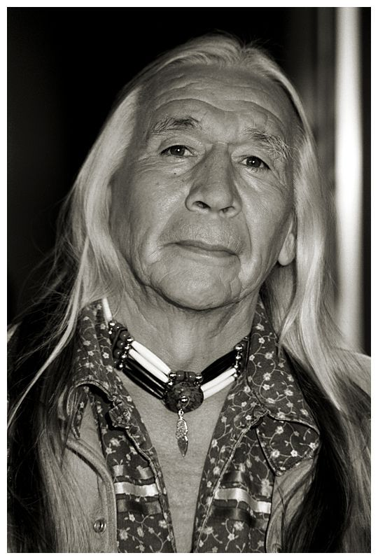 Native American actors - Yahoo Image Search Results                                                                                                                                                                                 More