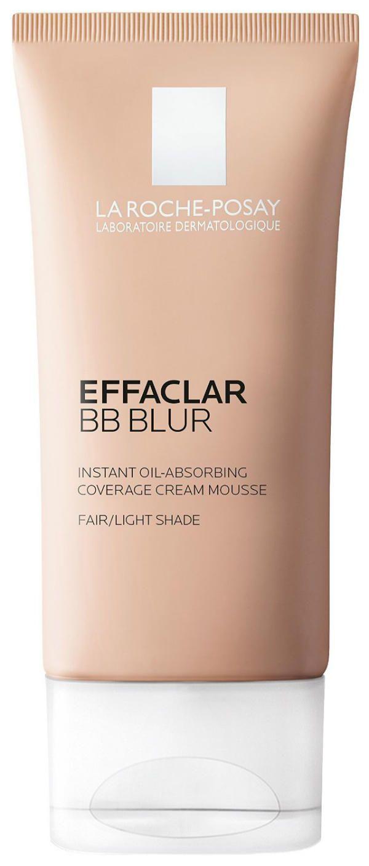 especial-bases-piel-mixta-de-farmacia-effaclar-bb-blur-la-roche-posay 17990