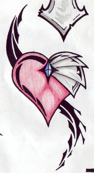 43 best Red Eye Tattoo images on Pinterest | Eye tattoos, Tattoo ...