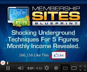 Membership Sites Blueprint Review    http://membershipsitesblueprintreviews.tumblr.com/    http://freeteams.net/membershipsitesblueprint/    http://membershipsitex.orbs.com/    http://membershipsitesbluep.nation2.com/