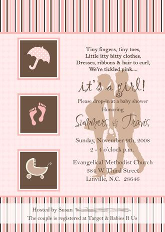 cheap couples baby shower invitations online invitesbaby coed baby shower themes 330x462