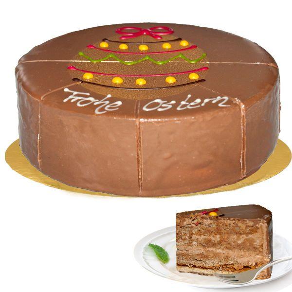 DessertKuchen Die Feier ist unvollständig, ohne Kuchen zu