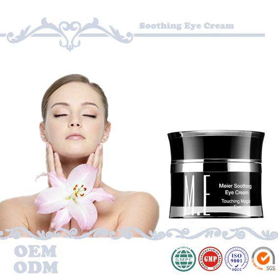 Famous skin light cream price for Female 801997#skin light cream price#cream