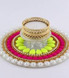 Buy DIWALI DIYAs for home decorations diya online