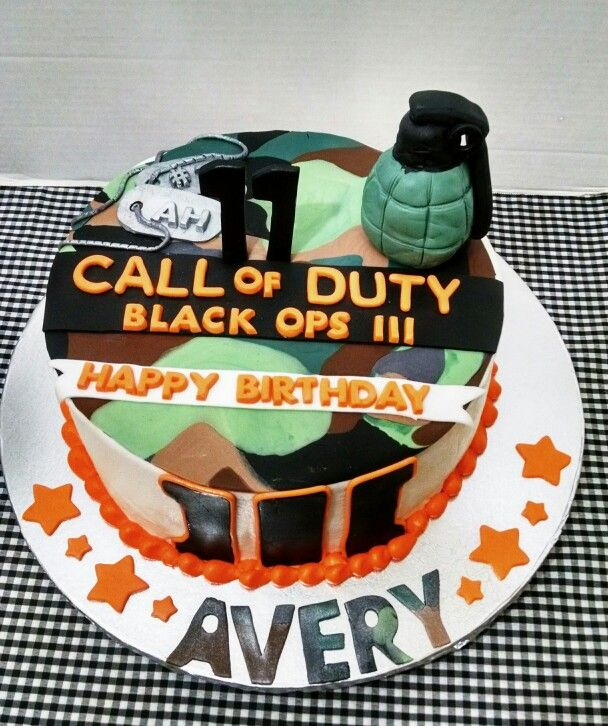 Cakes Edible Images