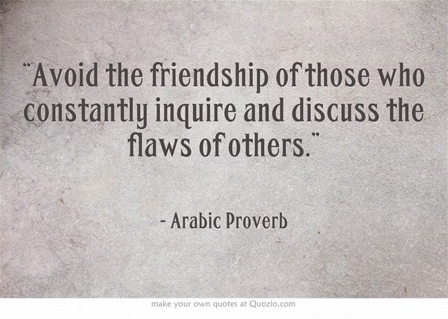 how to avoid possessiveness in friendship