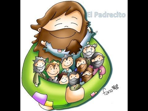 La Unidad | Evangelio El Padrecito