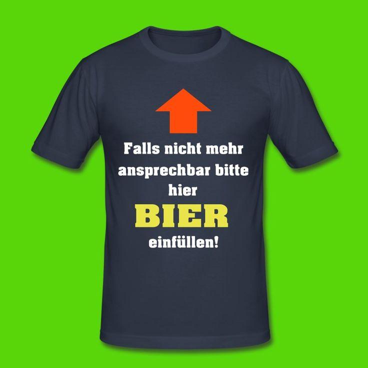 jungesellenabschied,mallorca,Alkohol,beer,alk,Bier,abfüllen,abgefüllt,JGA,feiern,Koma,Oktoberfest,Urlaub,besoffen,Party,Feier,heiraten,heirat,das wars,er heiratet,bräutigam,herrentag,männertag,alcohol,saufen #funshirts #shirts #jga #shirts #shirtdesign #shirts