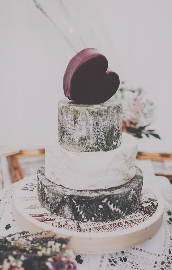 wedding cheese cake, image by James Melia http://www.jamesmelia.com/