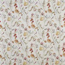 Viewing GROVE 8639 by Prestigious Textiles