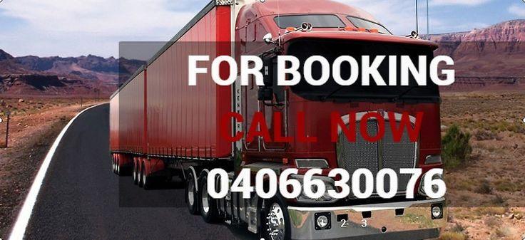Avail Genuine Truck Licence in Sydney by bfstrucktrainin