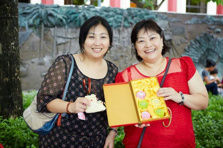 Dumpling Festival, time for family activities https://medium.com/@thaola2204/weekend-family-activities-in-singapore-bf06f172f31e#.mcmys8s4s http://www.alkalomeclat.com/ #familyactivities #childrenweekendactivities #specialeventsinsingapore #singaporeeventscompany