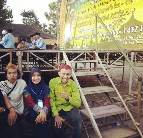 10 Karya Seni Pertunjukan Teater Daerah Asli dari Indonesia
