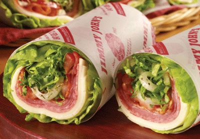 Jimmy Johns menu prices 2015, Jimmy Johns menu and coupons 2015