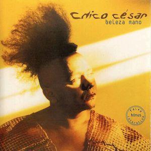 Beleza Mano (1997) est le troisième album publié par Chico César. Mélange de musique folklorique du Nordest (Carimbó, Folia, Baião et Forró), d'influences africaines et de Pop. Le premier quart de l'album est plutôt séduisant avec beaucoup de rythme et...