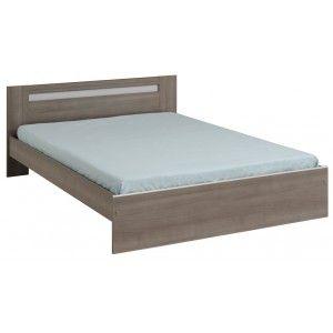 Κρεβάτι Paris