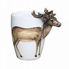 Чашки, кружки - Home Concept интерьерные магазины