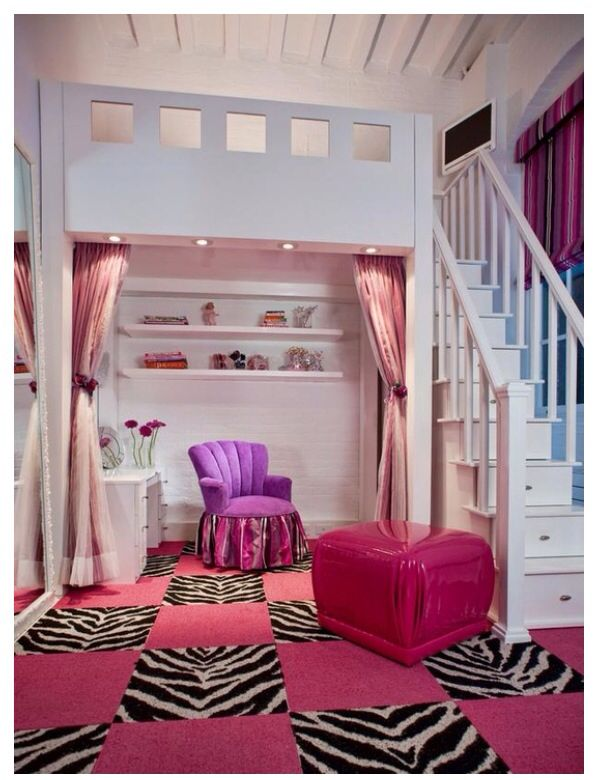 Carpet Squares E S Hello Kitty Room Ap Bedroom Girls Bedroom