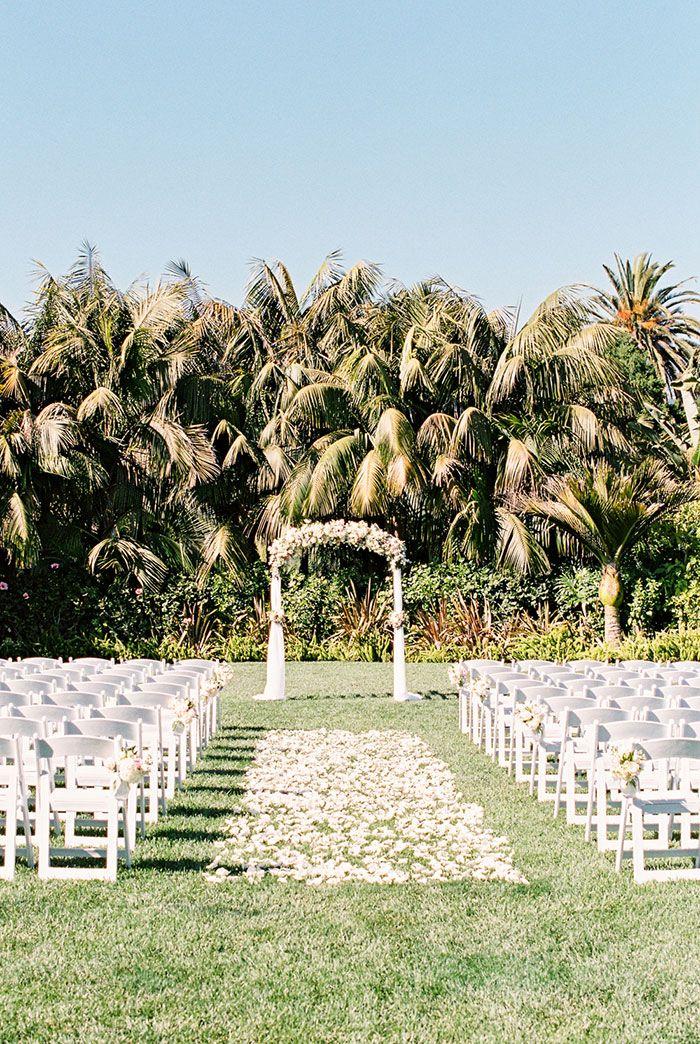 Andrea+and+Jacob's+wedding+at+The+Biltmore+Santa+Barbara