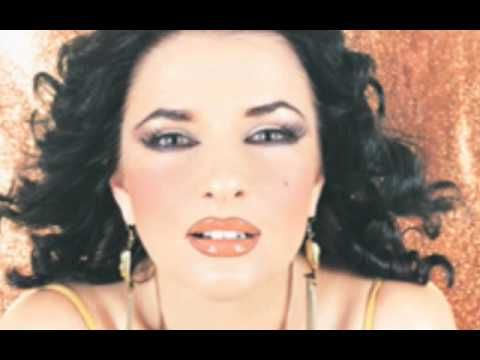 Ne Me Quitte Pas - Natacha Atlas - YouTube