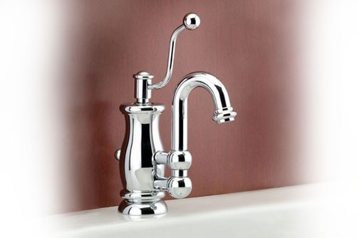 121 Best Faucets Images On Pinterest Faucets Kitchens And Bath Ideas