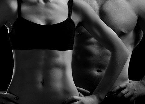 Precisa perder gordura? Esse plano de treino de 8 semanas vai ajudar você a perder o peso extra e a ficar mais forte para treinos mais intensivos.