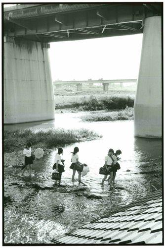 ハービー・山口 ―軌跡 1970~2010―