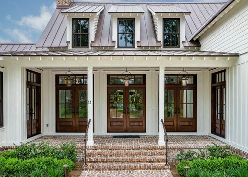 awesome 'Palmetto Bluff - South Carolina Low Country Home.' Markalunas Architecture... by http://www.top10-home-decorpics.xyz/country-homes-decor/palmetto-bluff-south-carolina-low-country-home-markalunas-architecture/