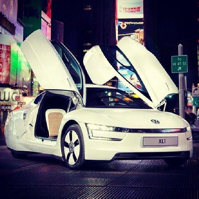 14 best VW Concept Cars images on Pinterest  Vw parts Volkswagen