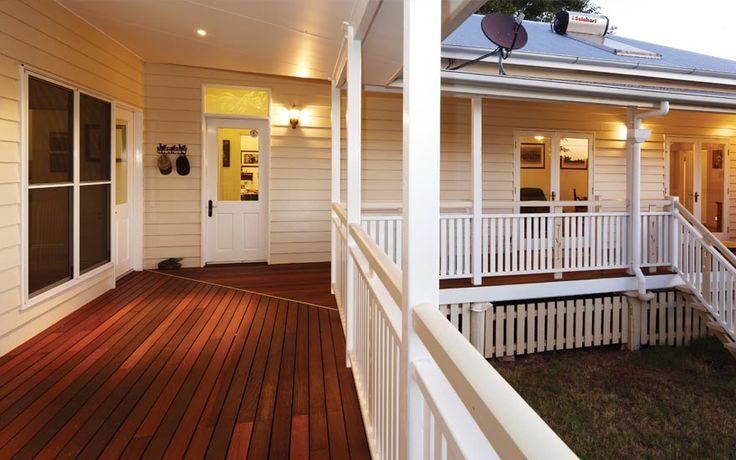 Scyon Linea™ weatherboard | Products | Scyon Wall Cladding And Floors