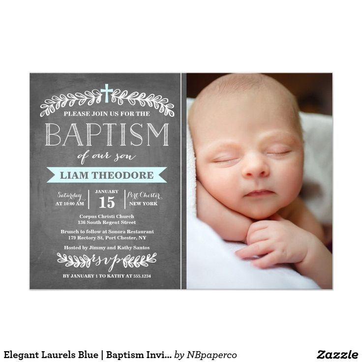free online christening invitation making%0A Find Baptism invitations  u     announcements of all sizes  Pick your favorite invitation  design from our amazing selection